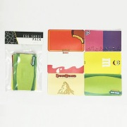 ''EGGSHELL STICKER'' Candy Pack 6�ǥ�����18������