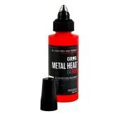 METAL HEAD マーカー( inkインク入り)11色展開