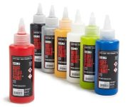 GROG Ruff Stuff Paint 120ml paint refill 7色展開