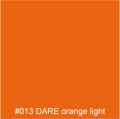 #013 DARE-orange-light