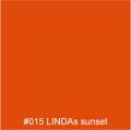 #015 LINDA'S-sunset