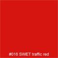 #016 SWET-traffic-red