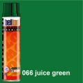 molotow premium 600ml  スプレー juice green