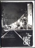 グラフィティドキュメント DVD 『KILL THE CITY』