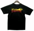UPG LOWER MOTION Tシャツ