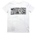 1UP  Lousy Livin Tシャツ