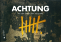 ACHTUNG 6