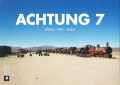 ACHTUNG 7