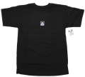 OBEY  ''HALF FACE'' Tシャツ 2色展開