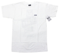 OBEY  ''DANCING NIGHTLY'' Tシャツ 2色展開