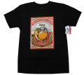 OBEY  ''FRUITS OF OUR LABOR'' プレミアム Tシャツ 2色展開