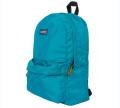 ONLY NY ''Nylon Backpack'' ナイロンバックパック