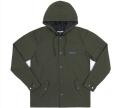 ONLY NY ''Waterproof Lodge Hooded'' 防水フードジャケット