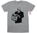 OBEY  ''CORPORATE VIOLENCE'' プレミアム Tシャツ 3色展開