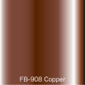 FLAME 908 Copper