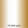 Flame orange gold FO-906