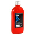 GROGINK Full metal ink (19色展開)200ml