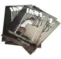 HS マガジン issue 13