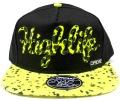 Official Highlife '95 スナップバック Cap