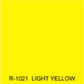 Montana94 R1021 LIGHT YELLOW