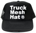 TRUCK BRAND メッシュキャップ MESH