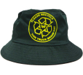 TRUCK BRAND バケットハット BUCKET HAT RECYCLE