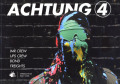 Achtung 4