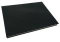 BlackBook A5 (21.5×15cm)140ページ