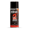 MOLOTOW™ CoversAll 2 OutLineblack 400ml
