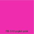 FLAME 310 piglet pink