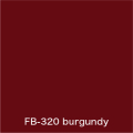 FLAME 320 burgundy