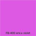 FLAME 400 erica violet