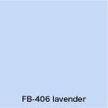 FLAME 406 lavender