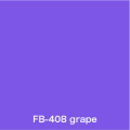 FLAME 408 grape