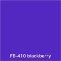 FLAME 410 blackberry