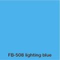 FLAME 508 light blue