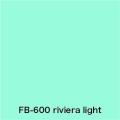 FLAME 600 riviera light