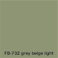 FLAME 732 grey beige light