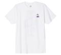 OBEY  ''SISCO DUCKS'' プレミアム Tシャツ