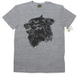 OBEY  ''HELL HOUND'' Tシャツ
