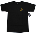 OBEY X HUF ICON FACE  Tシャツ