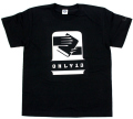 ONLY13  ''OSIOOXIV'' Tシャツ  2色展開