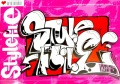 STYLEFILE 46 【メール便可】