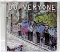 DJ VERYONE Dub Step Mix vol.3