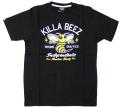 WRUNG ''KILLABEEZ'' Tシャツ