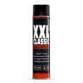 MOLOTOW XXL CLASSIC 600ml  ブラック