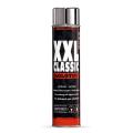 MOLOTOW XXL CLASSIC 600ml シルバー