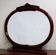 イタリア CAMELGROUP ベッドルーム 人気 茶 スワロ ブラウン 鏡面 サルタレッリ比較 アマルフィ フローレンス ヴェルサイユ