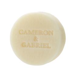 キャメロン&ガブリエル 天使の聖石