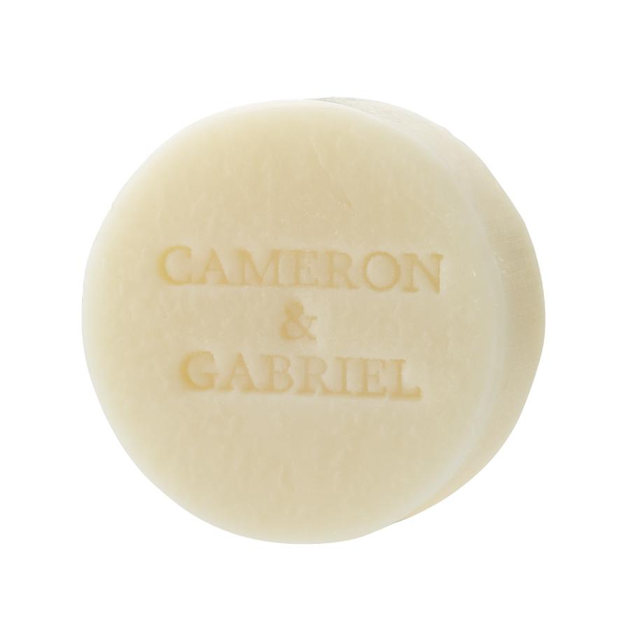 【CAMERON&GABRIEL(キャメロン&ガブリエル)】天使の聖石